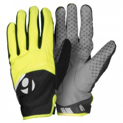 Bontrager Race Windshell Glove