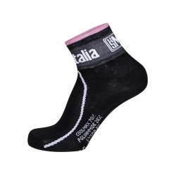 GIRO SOCKS SUMMER SOCKS