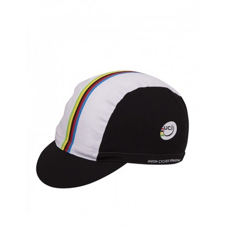 UCI COTTON CAP COTTON CAP