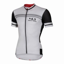 MAILLOT FREE AR 4.1 JERSEY T:L