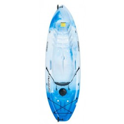 KAYAK MAINSTREAM PESCADOR 8