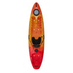 KAYAK MAINSTREAM PESCADOR 10