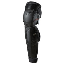 Launch Knee/Shin Guard (RODILLERA/ESPINILLERA)