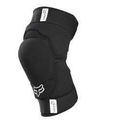 Launch Pro Knee Guard (RODILLERA)