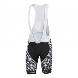 Culote Sportful Tinkoff 2016 Training Camp BodyFit Pro Bibshort