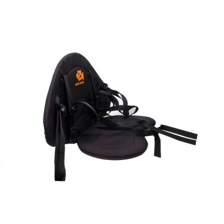 Asiento Sit-On-Top Kayak Gear