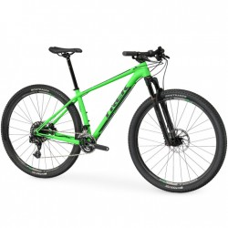 BICICLETA TREK SUPERFLY 6 29""