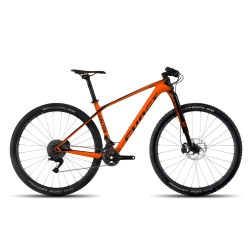 BICICLETA GHOST LECTOR 7 LC