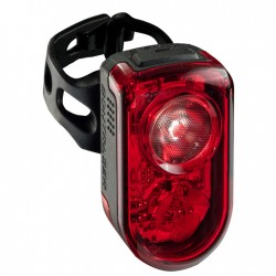 Luz Trasera Bontrager Flare R Tail Light