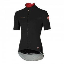 MAILLOT CASTELLI PERFETTO LIGHT SS T:M
