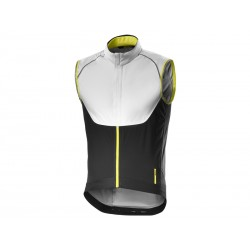 Vision H2O Vest White/Black MAVIC