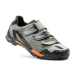 ZAPATILLA NORTHWAVE OUTCROSS 3V MILITAR