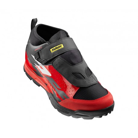 ZAPATILLAS MAVIC DEEMAX ELITE