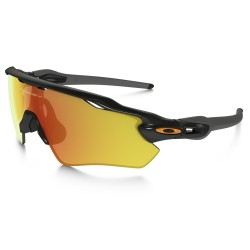 GAFAS OAKLEY RADAR® EV PATH™ TEAM COLORS