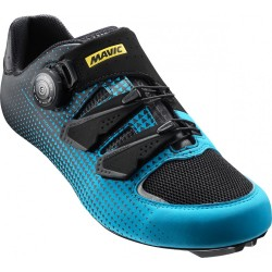 ZAPATILLAS MAVIC KSYRIUM HAUTE ROUTE