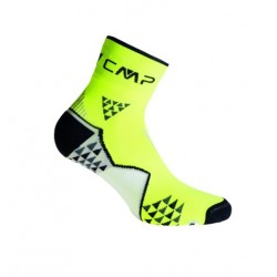 CALCETINES CMP TRAIL SOCK SKINLIFE