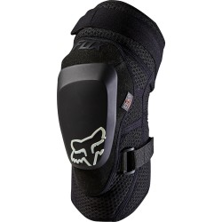 RODILLERA FOX D3O (Launch Pro D3o Knee Guard)
