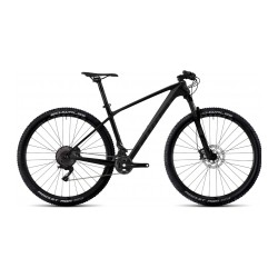 "GHOST LECTOR 3 2017 29"" CARBONO"