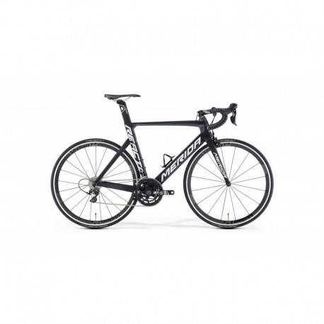 Bicicleta Merida Reacto DA LTD 2016 DURA-ACE