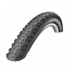 Cubierta plegable Schwalbe Racing Ralph Performance 29x2,25