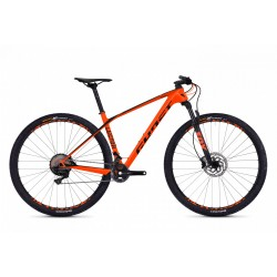 "GHOST LECTOR 5.9 2018 29"" CARBONO"