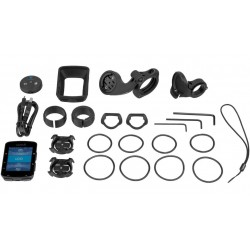 GARMIN EDGE 520 MTB Bundle GPS