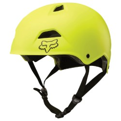 CASCO FOX FIIGHT SPORT