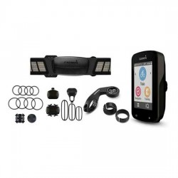GARMIN EDGE 820 PACK