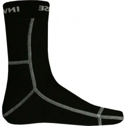 Calcetines Inverse Thermo ROAD (negro)