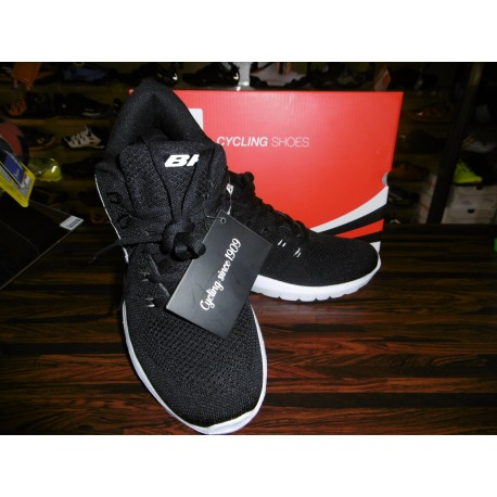 ZAPATILLAS CASUAL BH