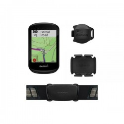 GPS GARMIN EDGE 830 PACK