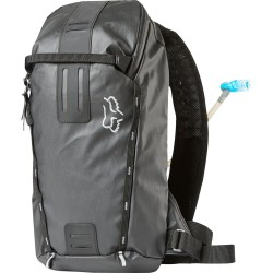 FOX Utility Hydration Pack - Small