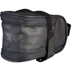 BOLSA DE SILLIN GRANDE FOX (Large Seat Bag)