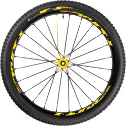 Ruedas Mavic Crossmax XL PRO LTD 27.5