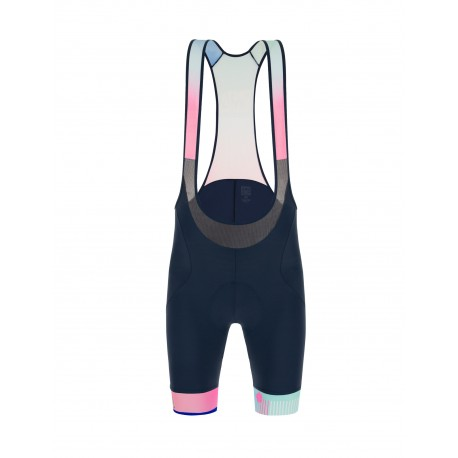 COSTA BLANCA 2019 - BIB SHORTS