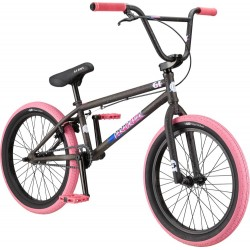 "GT Performer 20"" 2019 BMX Freestyle"
