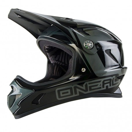 O'Neal Spark Steel Casco descenso