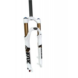 Horquilla Fox Factory Kashima Series 32 FLOAT 26 FIT CTD