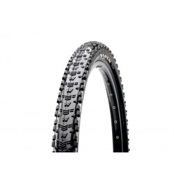 Cubierta Maxxis Aspen EXO-Protection Tubeless Ready 29x2.25 plegable