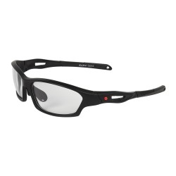 Gafas Spark Photocromatic