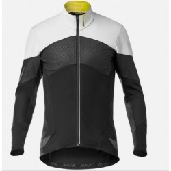 COSMIC THERMO JACKET