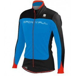 SPORTFUL SOFTSHELL JACKET