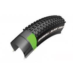 Cubierta Kenda Small Block 8 Pro 29x2.10 SCT Tubeless Ready