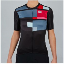 MAILLOT MUJER IDEA W JERSEY