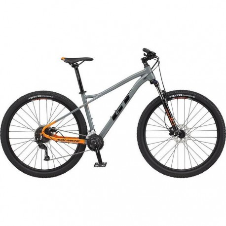 GT AVALANCHE SPORT 27.5 2021