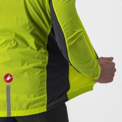 Cuadro Merida Ninety-Six Team BB30 Carbono