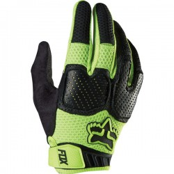 GUANTES FOX UNABOMBER